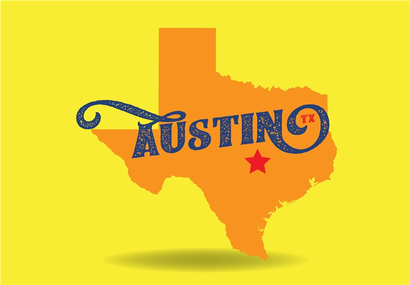 Moving from Indianapolis & Louisville to Austin to Advance Your Tech Career