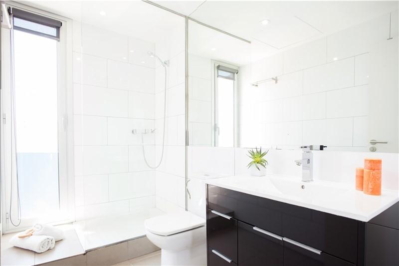 Dispelling Bathroom Remodeling Myths