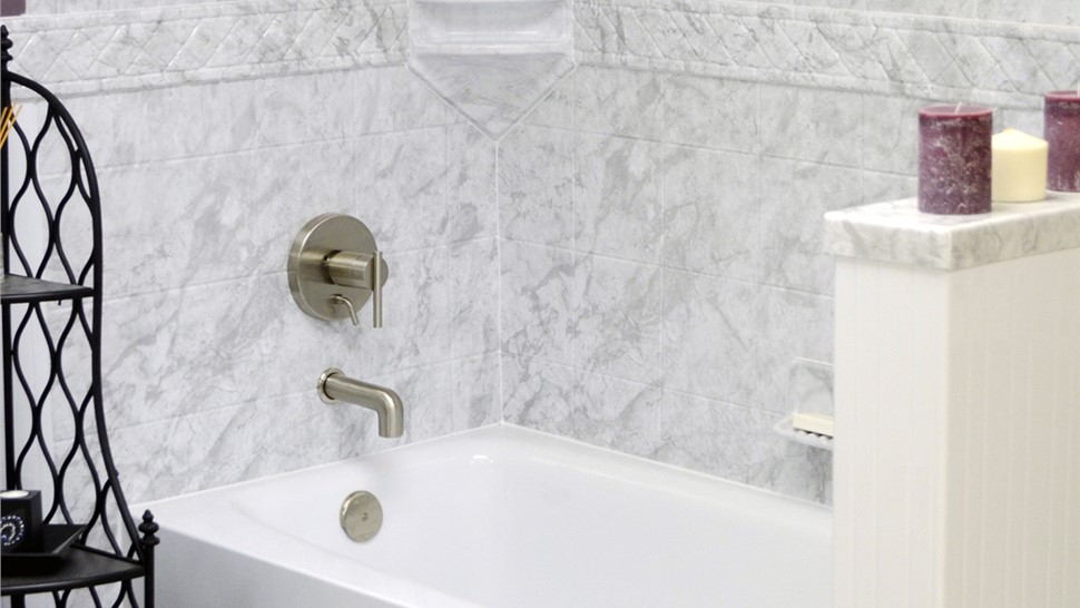 Baths - New Bathtubs Photo 1