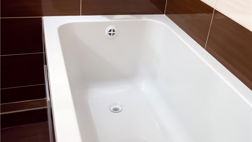 Replacement Tubs 1
