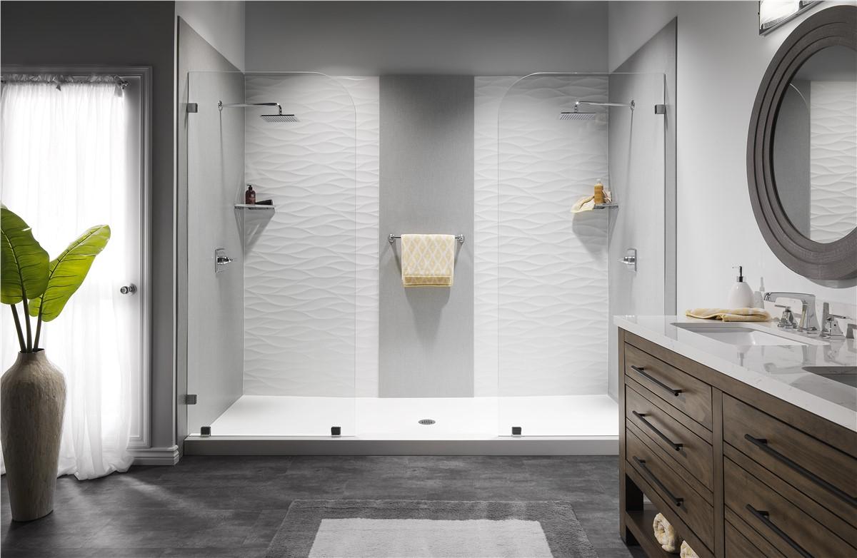 Port Charlotte Bathroom Remodeling | Bath Solutions, Etc.