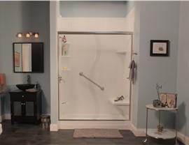 Showers - New Showers Photo 4