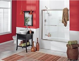 Baths - Tub Shower Combo Photo 3
