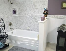 Baths - New Bathtubs Photo 3