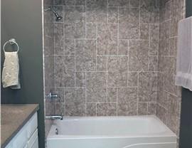 Baths - New Bathtubs Photo 4