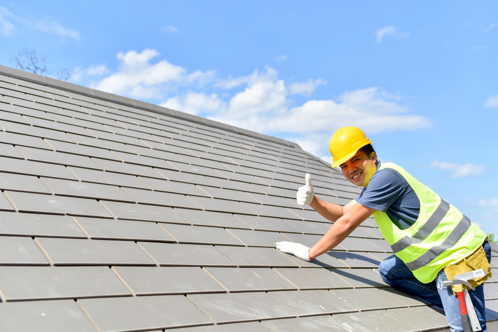 What Separates a Good Roofer from a Bad Roofer? - Batterbee Roofing Blog