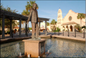 spanish-springs-town-center-the-villages-florida