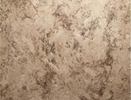 Madeira Granite