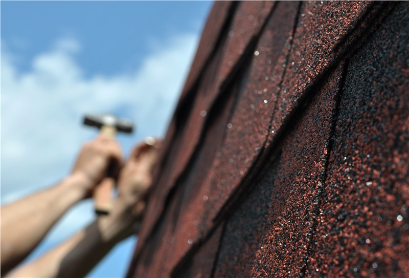 When is the Best Time of the Year to Replace Your Roof?