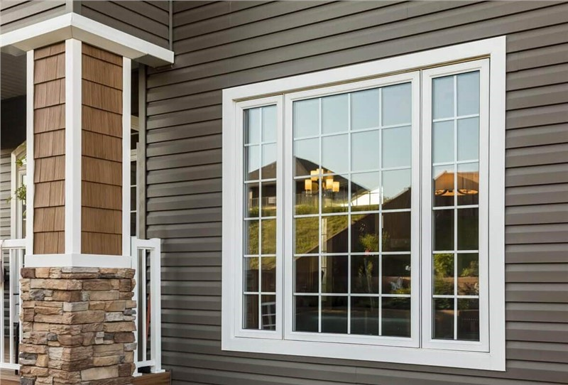 Should I Replace My Windows Or Siding First?