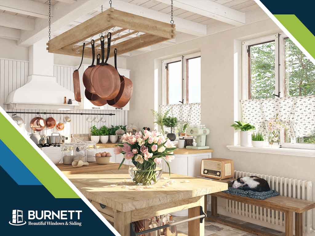 What to Consider When Getting New Kitchen Windows
