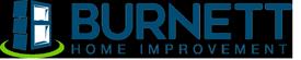 Burnett Inc