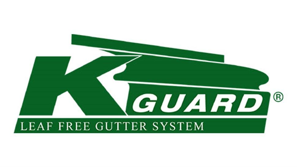 Gutter Guards Photo 1