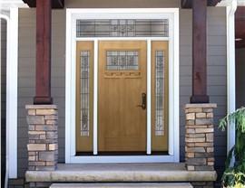 Tulsa Door Replacement Photo 3
