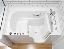 Baths Photo 3