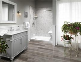 Owasso Bathroom Remodeling Company Photo 2