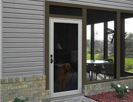 Tulsa Door Replacement Photo 2