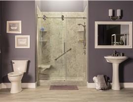 Owasso Bathroom Remodeling Company Photo 3