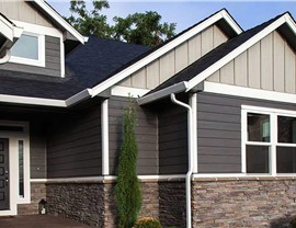 Owasso Siding Company Photo 4