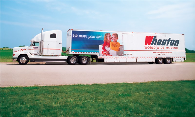 How to Find the Perfect Madison Long-Distance Moving Company