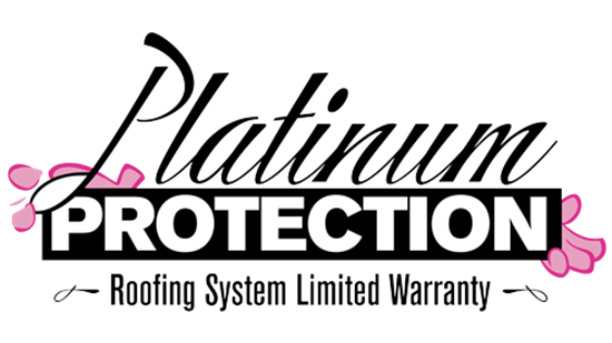 Owens Corning Platinum Protection Capital Construction Llc