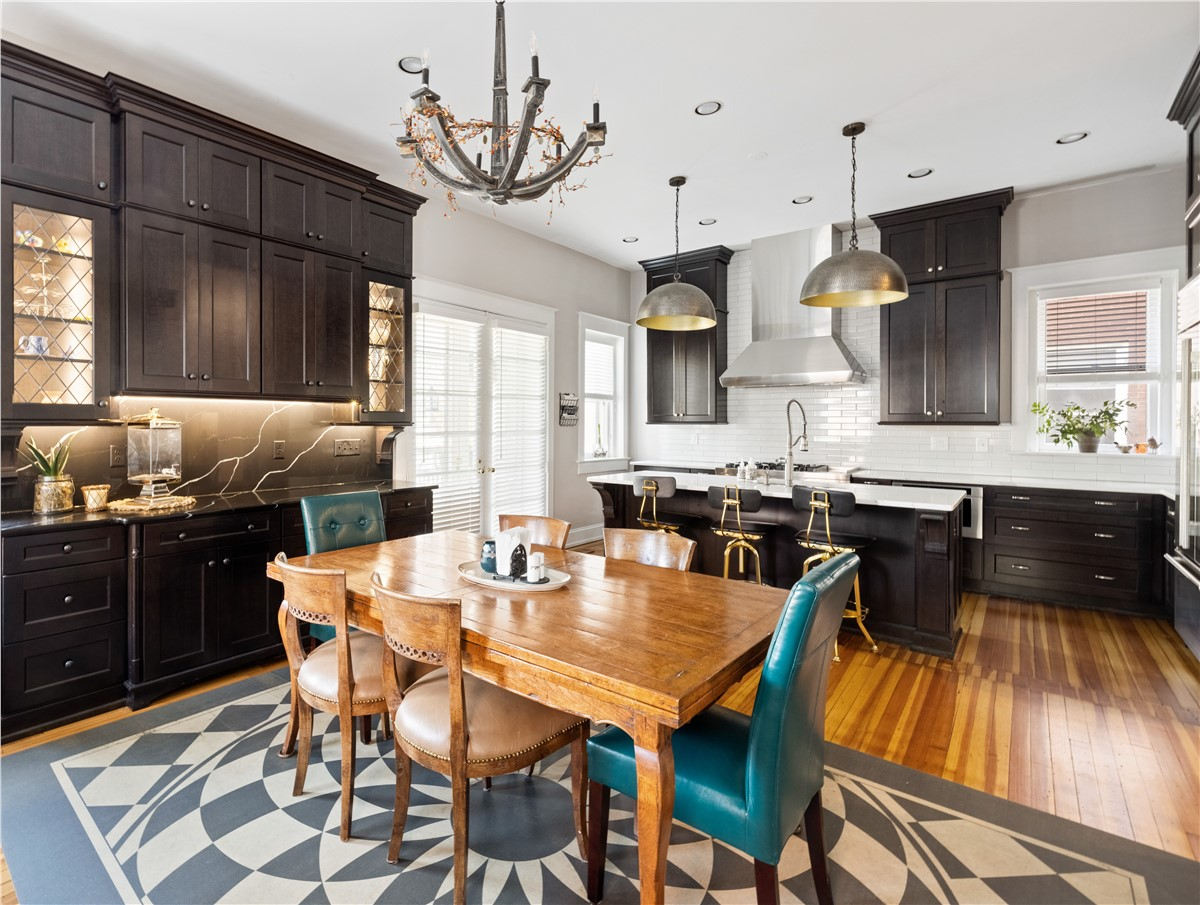 How To Hire A Kitchen Remodeling Contractor – Forbes Advisor