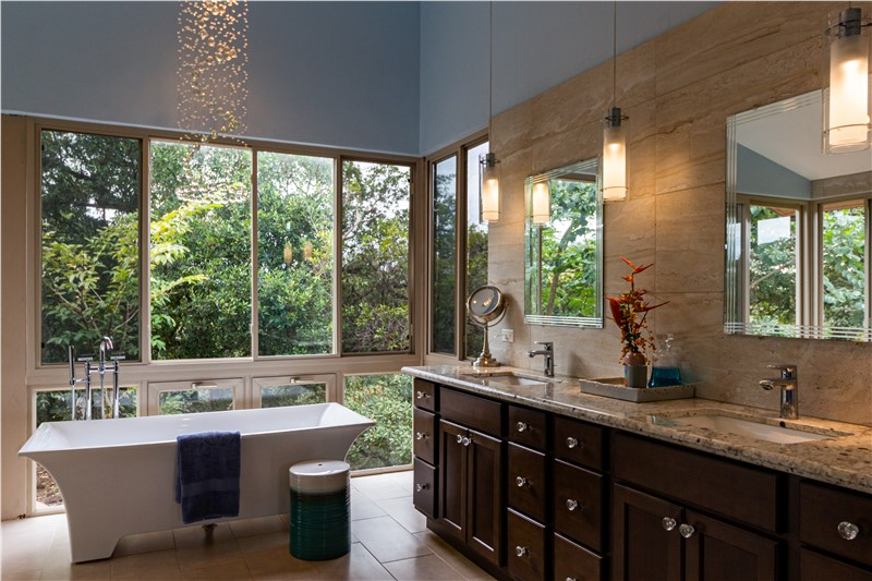 Top 10 Bathroom Remodeling Tips for the New Year