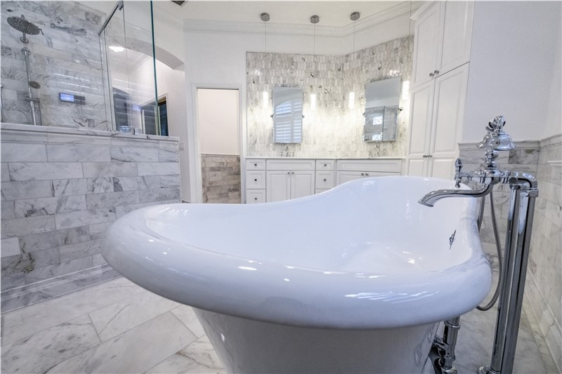 5 Mistakes That Will Flush Your Bathroom Renovation Down the Drain