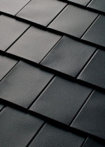 Advantages and Disadvantages of a Metal Roof