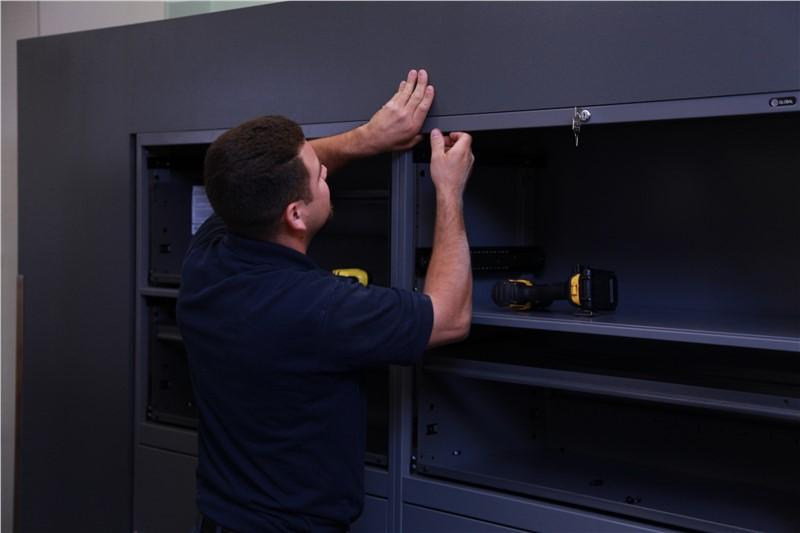 office furniture installation, Moving companies Phoenix