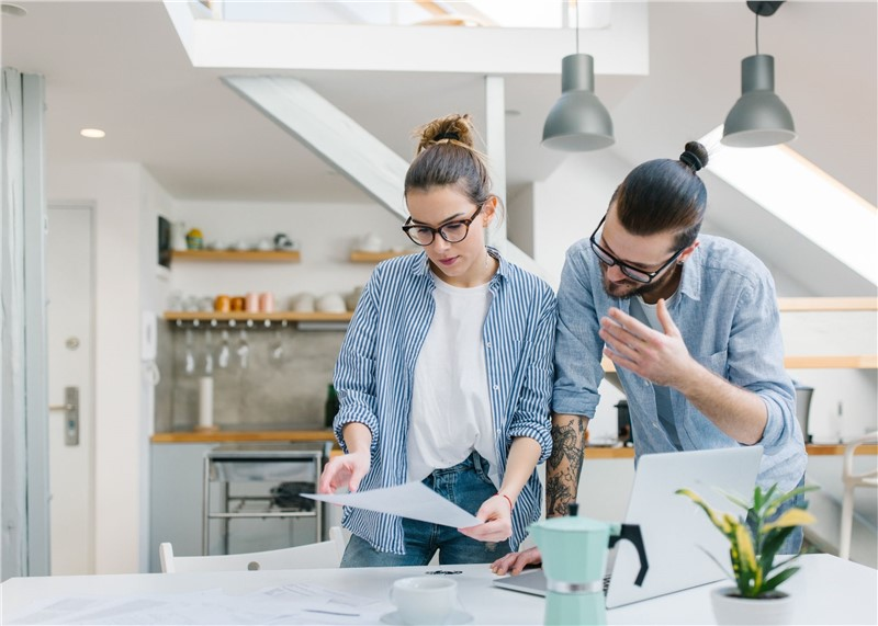 6 Unexpected Moving Costs to Include in Your Budget