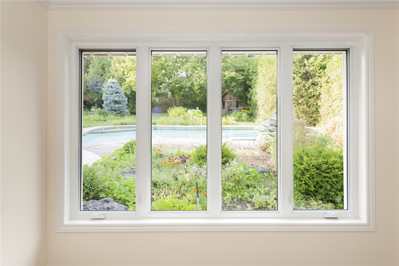 Replacement Window Features to Consider