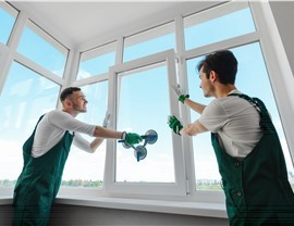 When is the Right Time to Replace Your Home's Windows?