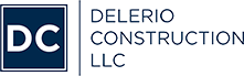 Delerio Construction