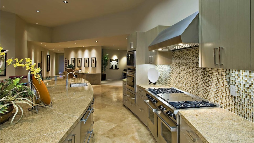 Kitchen Remodeling Photo 1