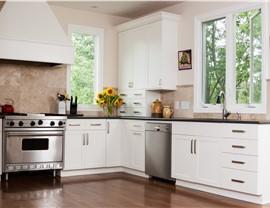Kitchen Remodeling- Custom Photo 3