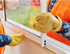 Replacement Windows - Window Installation Photo 3