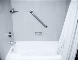 One Day Baths ---------- Bathroom Remodeling 4