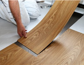 Flooring Photo 3