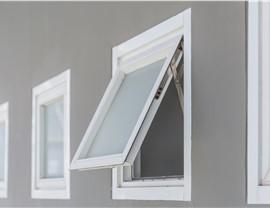 Replacement Windows- Window Types Photo 2