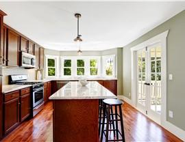 Kitchen Remodeling- Design Photo 3