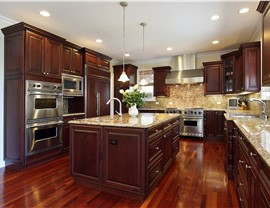Kitchen Remodeling- Design Photo 4