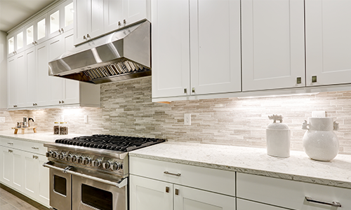 Is Kitchen Cabinet Refacing Worth the Cost?