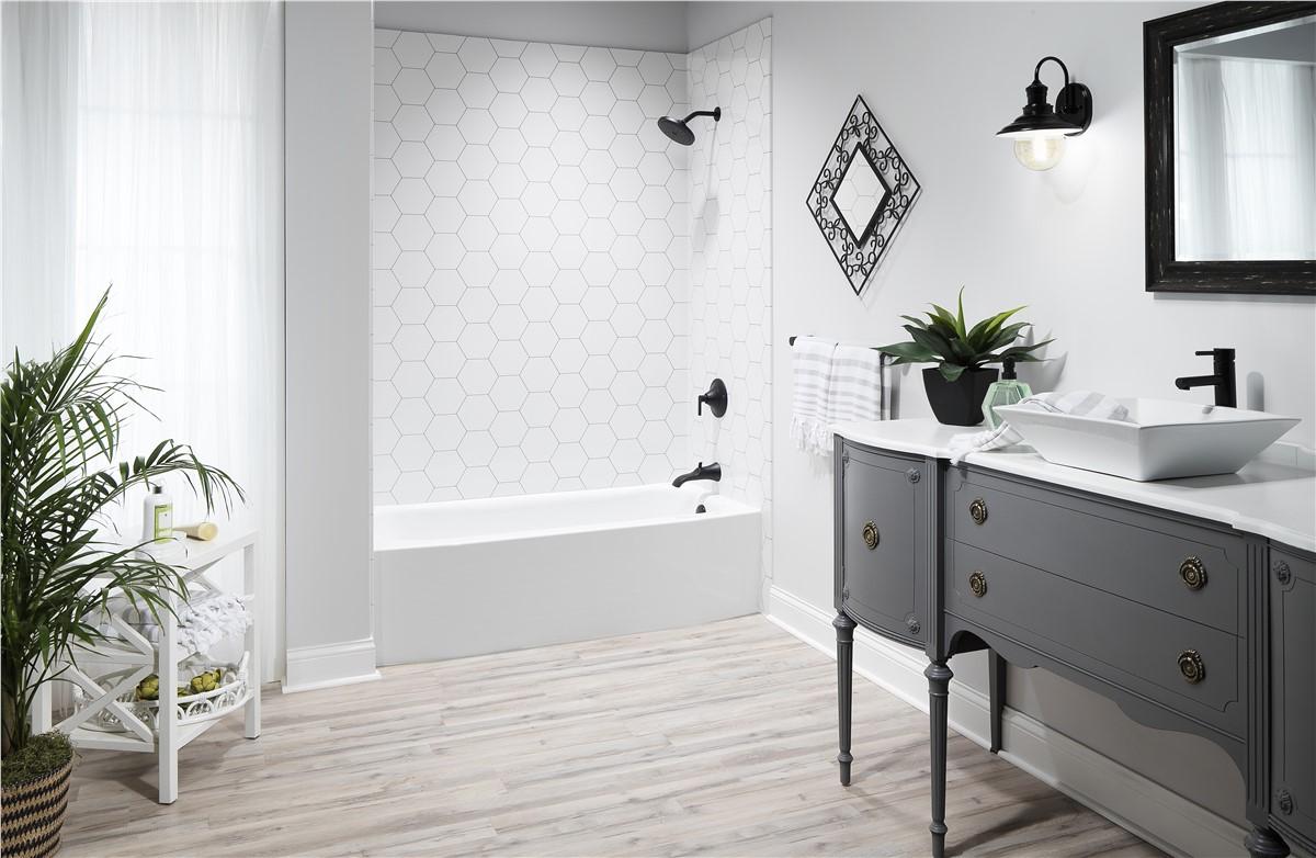 Las Vegas Bathroom Remodeling   Bath Renovation   Dream Bath
