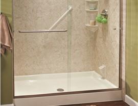 Cedar City Bathroom Remodeling Photo 3