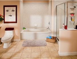 Summerlin Bathroom Remodeling Photo 3