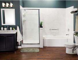 Enoch Bathroom Remodeling Photo 2
