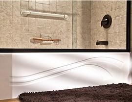 Ivins Bathroom Remodeling Photo 4