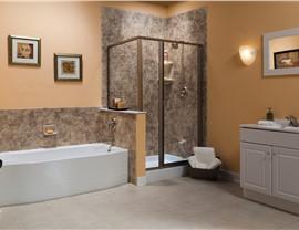 Henderson Bathroom Remodeling Photo 3