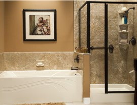 Sun City Bathroom Remodeling Photo 2